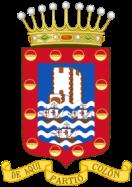 Coat_of_Arms_of_San_Sebastián_de_La_Gomera.svg