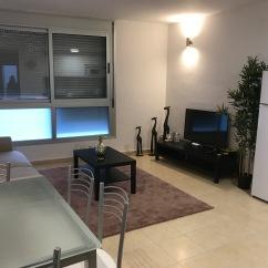 Lounge 16