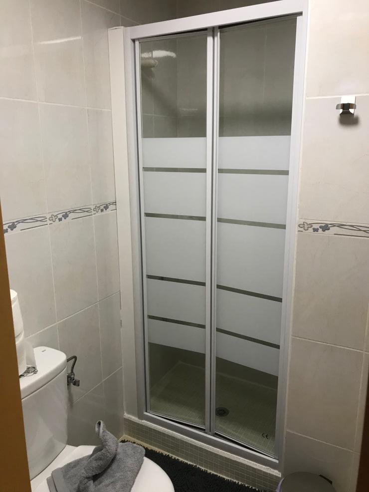 small bathroom 1