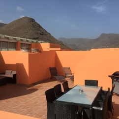 Tania terrace 1